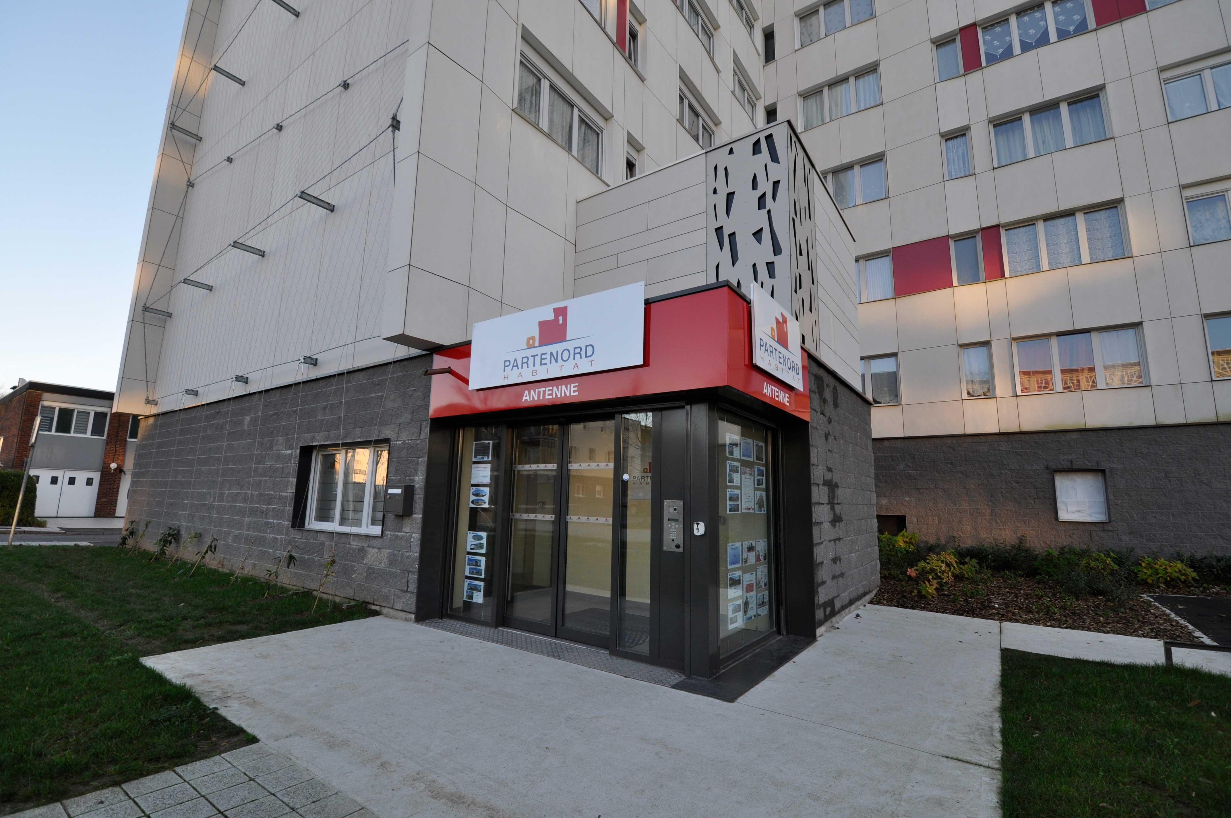 Nouvelle-Antenne-38-Boulevard-Pierre-Mendès-France-Mons-en-Baroeul-10